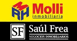 Molli / Frea Inmobiliaria