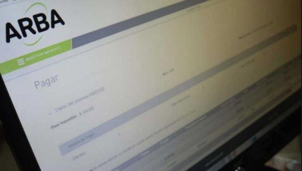 Arba ofrece un plan de pagos para Pymes con quita de multas e intereses