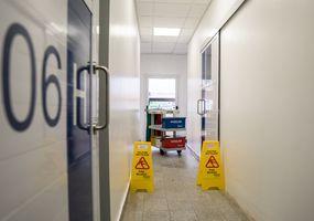 Los Toldos: murió la mujer de un reconocido médico por coronavirus