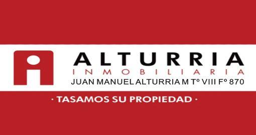 Alturria