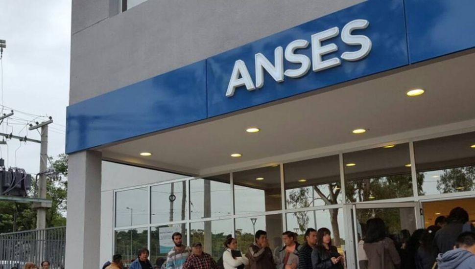 A partir del lunes, Anses comenzará a pagar la segunda ronda del IFE