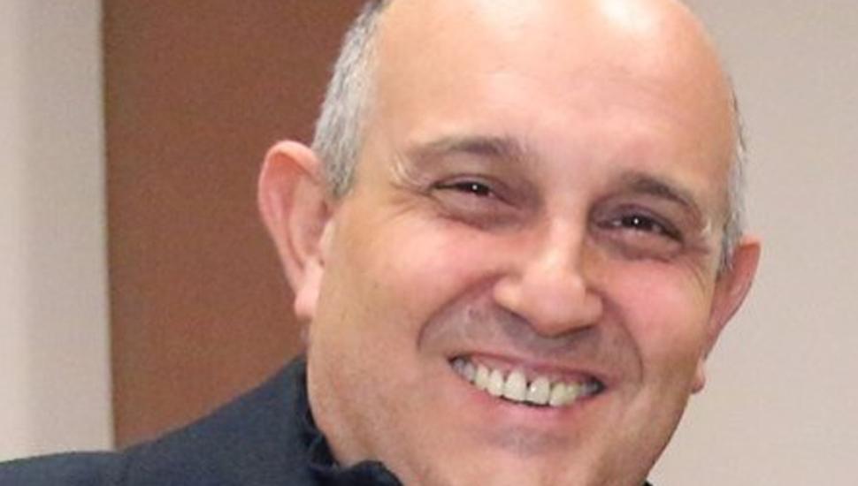 El intendente municipal Alexis Guerrera analizó con preocupación la actual situación social que se vive en el país.