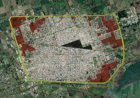 Planificación urbana: proponen que se desarrolle una ciudad más compacta