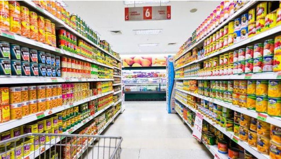 Nueva ley de góndolas: qué es y cómo ayudaría a bajar los precios