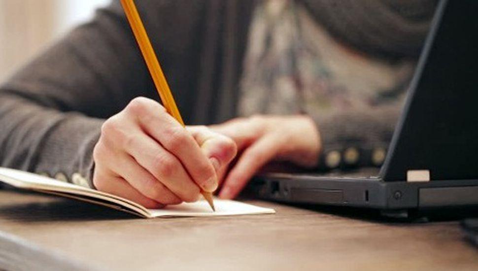 Ameghino ofrece un sistema de becas estudiantiles