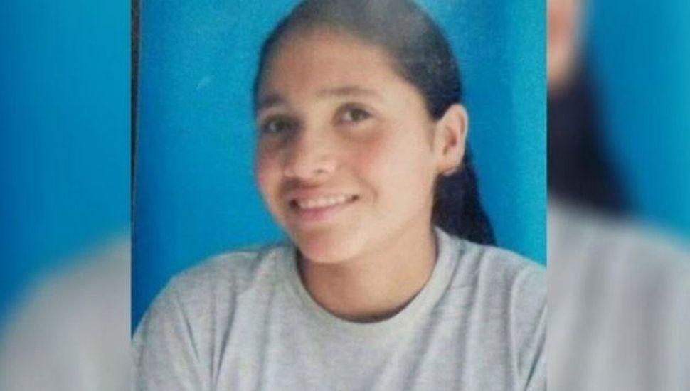 Brisa Méndez presentaba signos de abuso sexual.
