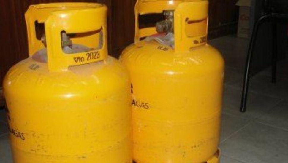 Piden que el gobierno de Chacabuco ayude a las familias con la compra de garrafas