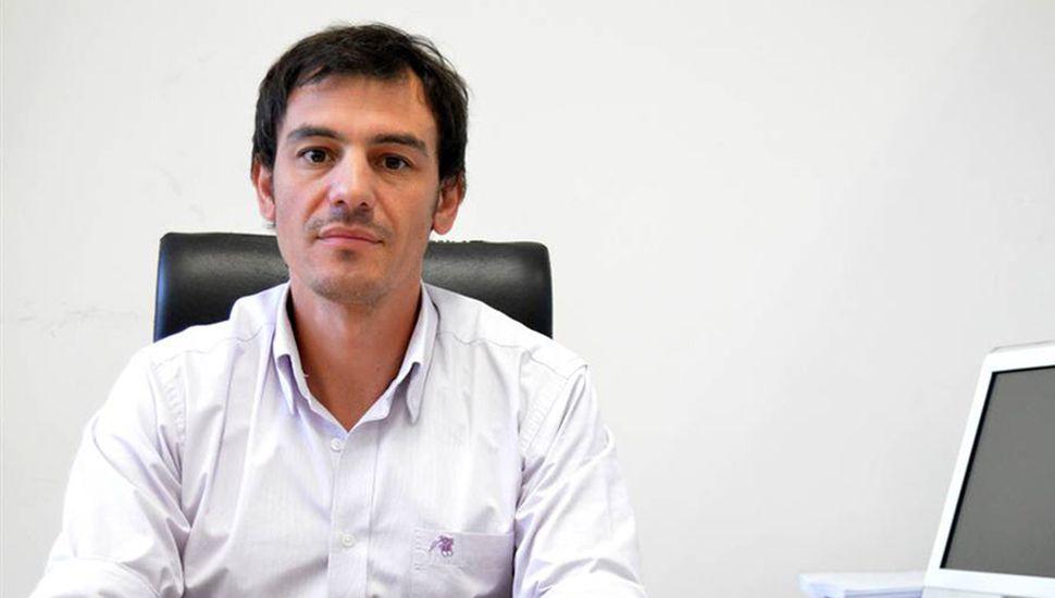"""Para el municipio, el fallo del Tribunal de Cuentas """"no está firme"""""""