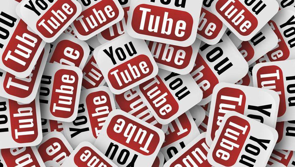 YouTube reforzará el control parental en su aplicación destinada a los chicos
