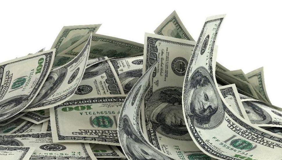 Inflación, devaluación y estancamiento: un combo letal para la economía