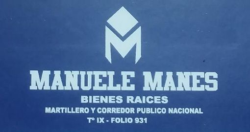 Manuele Manes