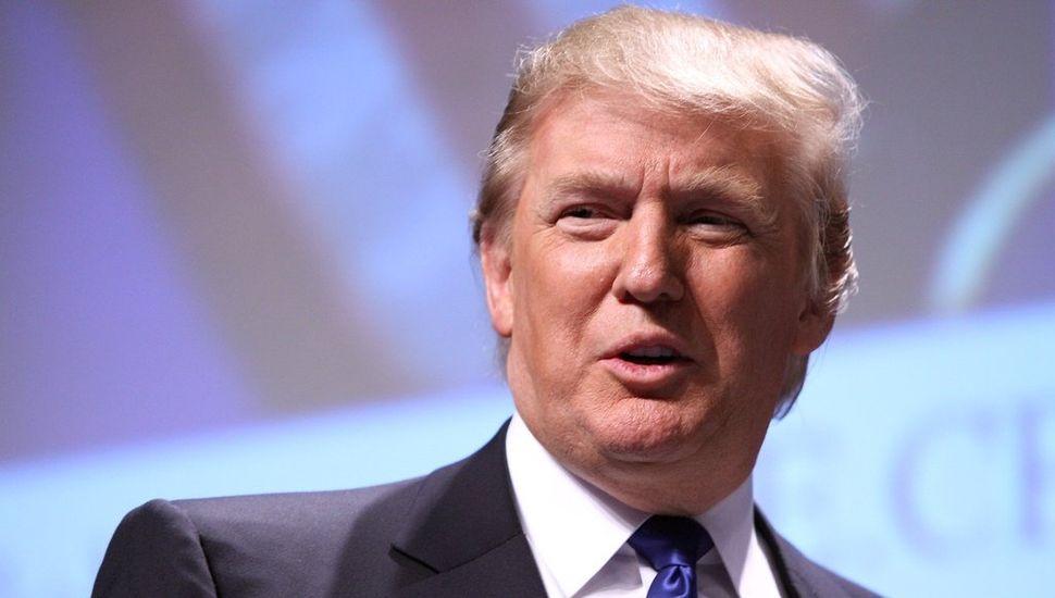 La Corte Suprema respaldó las restricciones de Trump al asilo