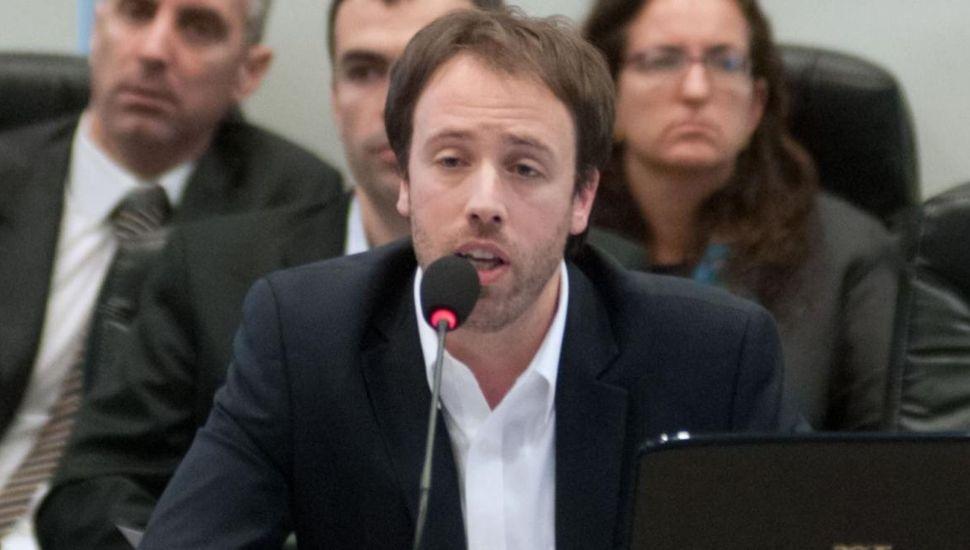 La Provincia extendió el plazo para que los tenedores den consentimiento a diferir el pago de capital del bono