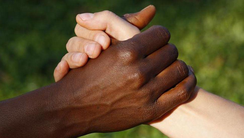 Las múltiples formas del racismo