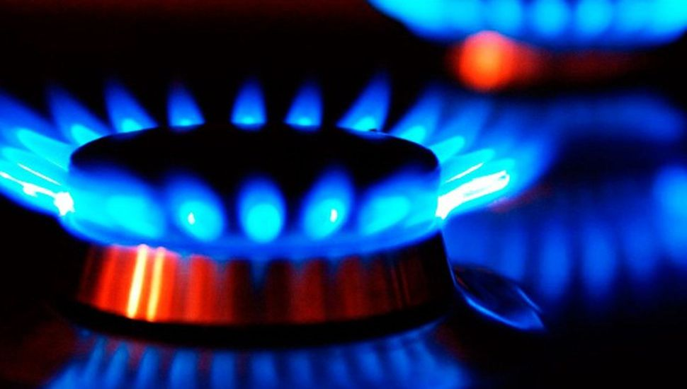 Pymes de Chacabuco podrán pedir tope de 50% de aumento en el gas