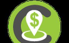 Central de créditos – préstamos personales con o sin veraz