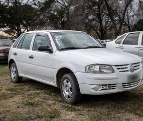 Secuestraron un taxi que circulaba sin habilitación en Junín