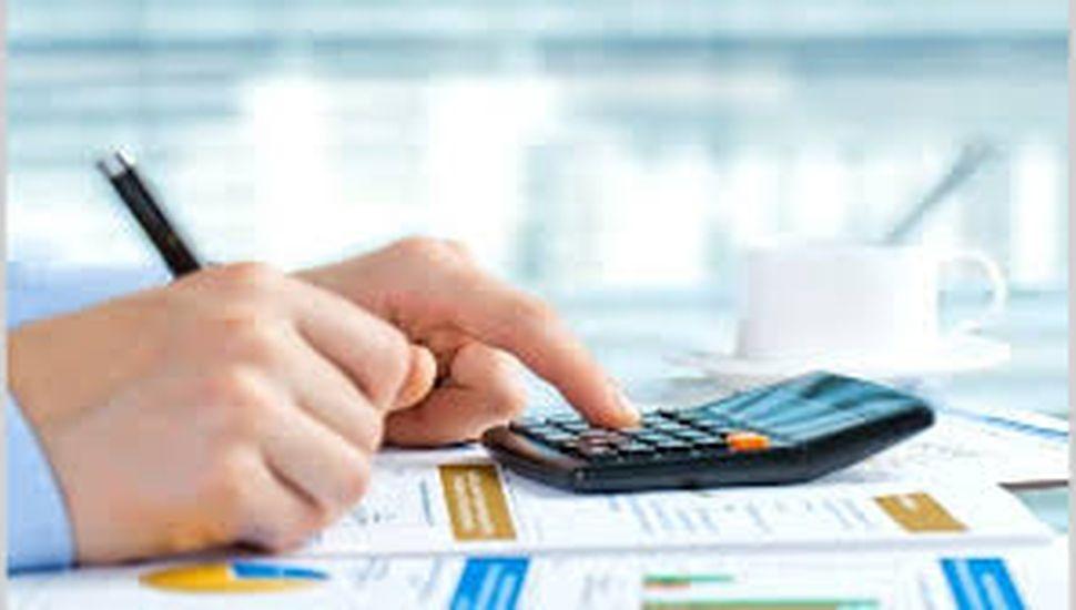 Impuesto sobre los bienes personales:  serias objeciones para escasa recaudación