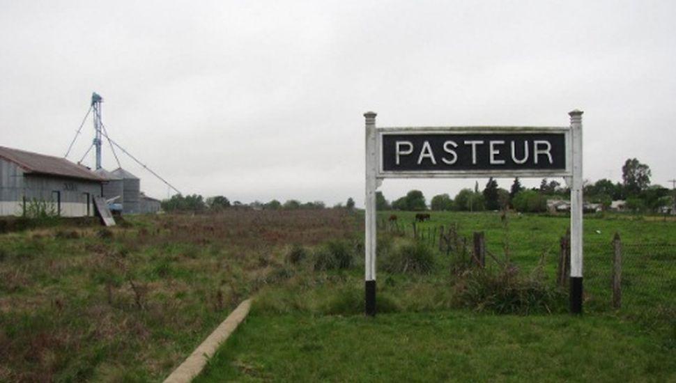 Abre la inscripción para la adjudicación de 70 lotes en Pasteur