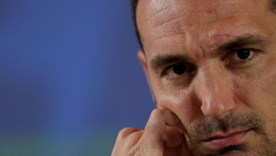 La AFA ratificó a Lionel Scaloni como entrenador de la Selección hasta el Mundial de Qatar