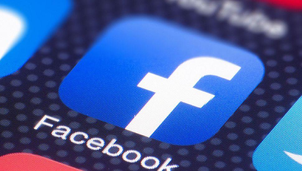 Facebook prohibirá el apoyo al nacionalismo y separatismo blanco
