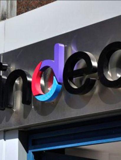 El Indec informará la evolución de la economía durante marzo