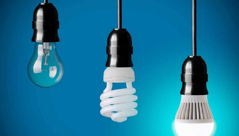 Cómo acceder al recambio de lámparas en Viamonte