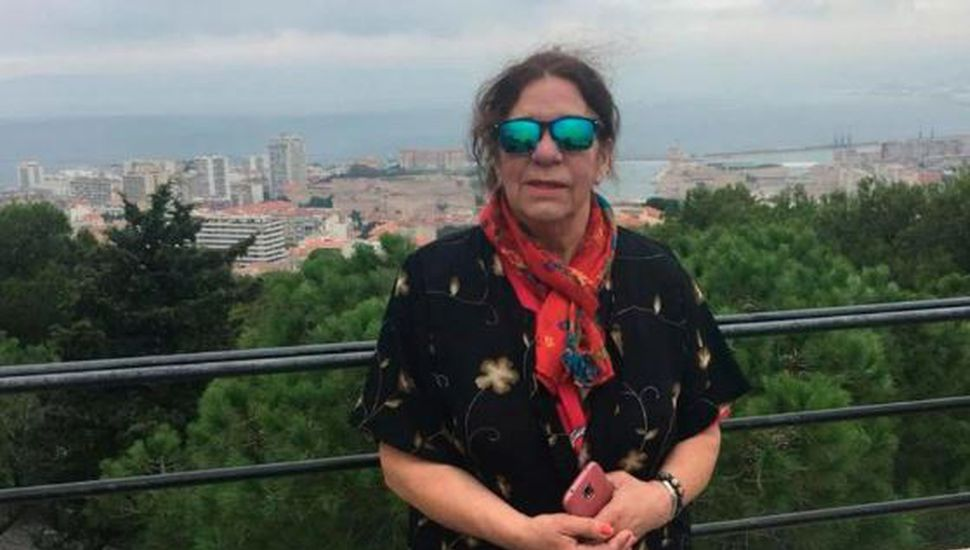 Murió de vacaciones en Italia, la aerolínea perdió los papeles de la repatriación y el cuerpo está varado en Ezeiza