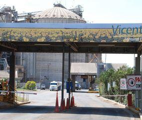 La Justicia frenó la intención del Gobierno de sacar de Santa Fe la causa Vicentin