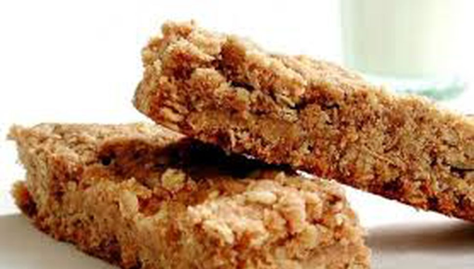 La ANMAT prohibió la venta de tres marcas de barras de cereales
