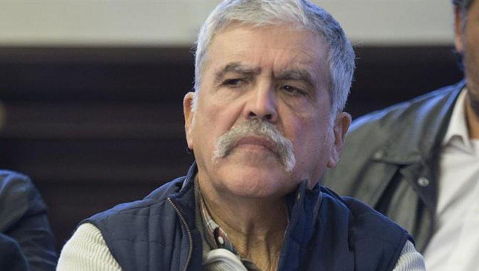 De Vido pidió licencia como diputado y lanzó varios pedidos judiciales