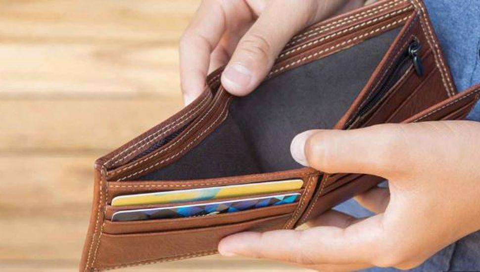 """""""Perdieron"""" 17.000 billeteras para analizar la honestidad de las personas: ¿cómo le fue a Argentina?"""