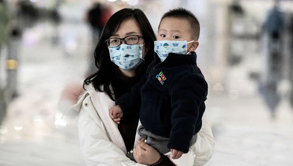asia europa coronavirus