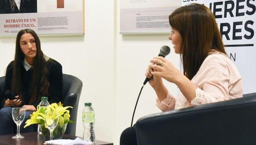 Se reconocerá a las mujeres que formaron parte del Diplomado en Liderazgo Social