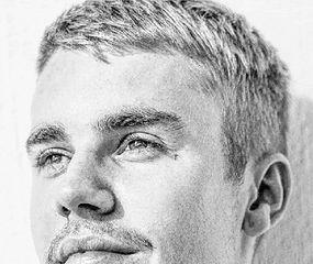 El renacer de Justin Bieber vuelve con un disco confesional sobre el poder del amor
