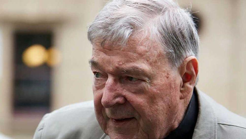 Abusos: el Papa echó a  un cardenal condenado