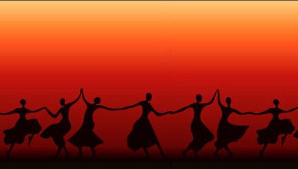 El MuBal será sede del primer encuentro de Danzas Circulares