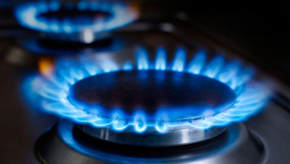 Gas: afirman que la suba no sería de más del 30%