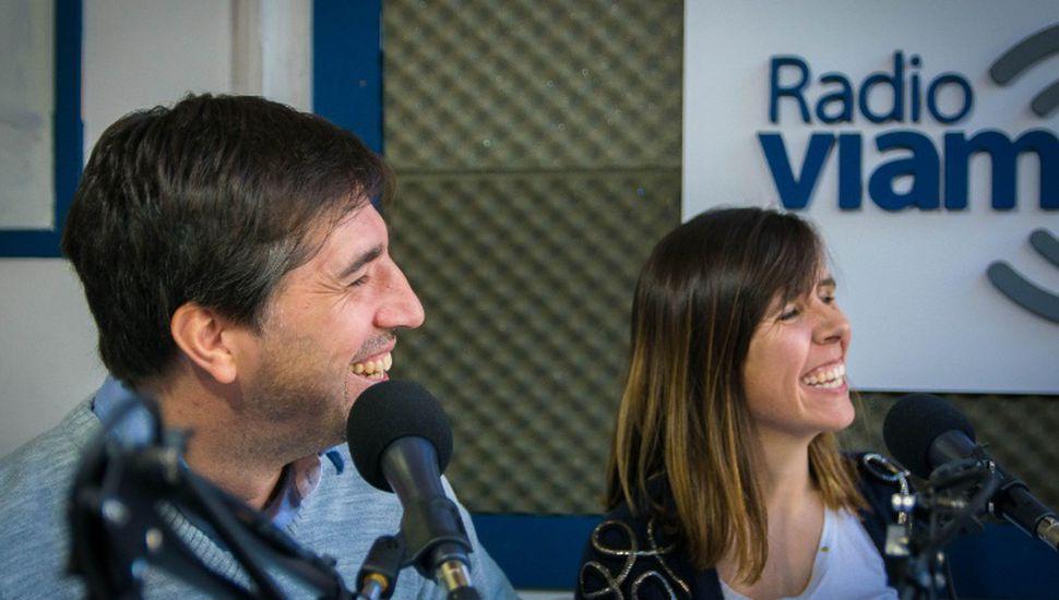 """""""No hay un Centro de Día como este en toda la provincia de Buenos Aires"""""""