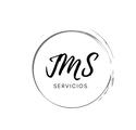 JMS Servicios