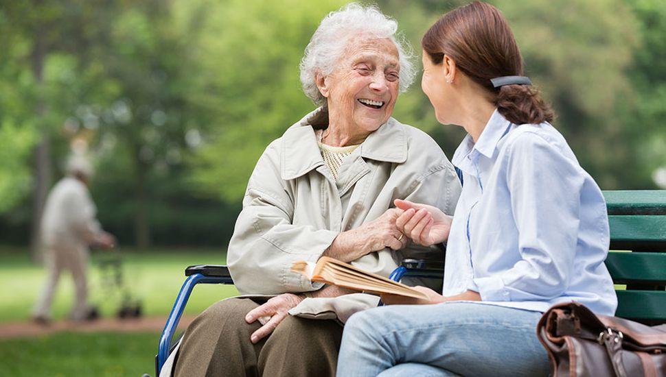 reducir el riesgo de Alzheimer