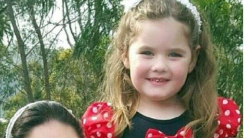 El extraño caso de la niña que con sólo cinco años sufre menopausia
