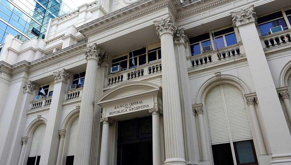 El Gobierno le puso punto final a las Letras del Banco Central