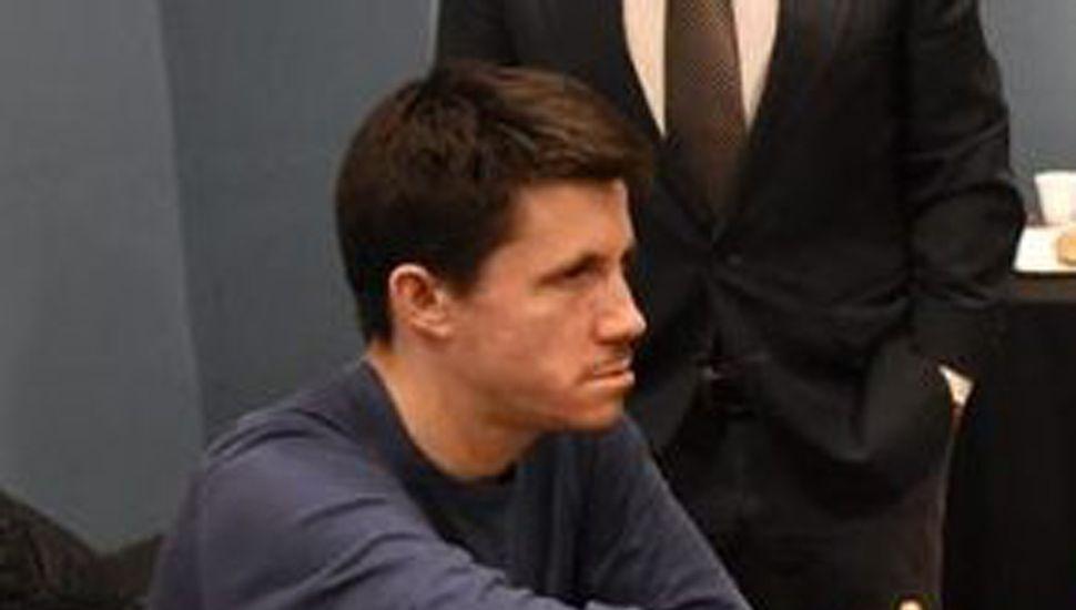 El juninense Diego Flores buscará hoy ganar su séptimo campeonato argentino de ajedrez superior, ante Fernando Peralta.