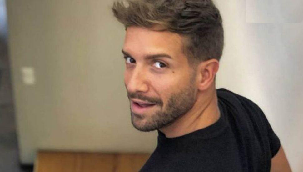Ricky Martin manda mensajes de cariño a Pablo Alborán tras hablar de su homosexualidad