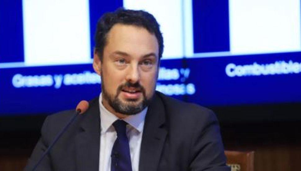 La AFIP oficializó el plan de pagos de deudas a 10 años