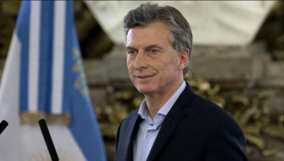 Detuvieron a un chico de 20 años que amenazó a Macri por Twitter