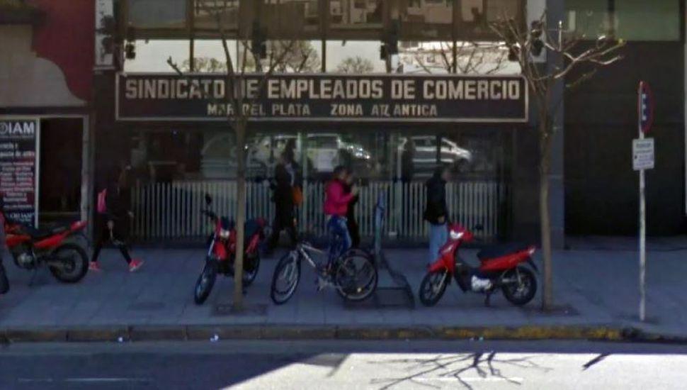 Un chico de 12 años murió ahogado en la pileta del club de un sindicato en Mar del Plata