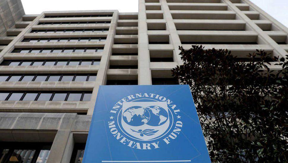 La negociación con el Fondo Monetario Internacional para reprogramar los vencimientos de la deuda, tema crucial que deberá abordar Alberto Fernández.