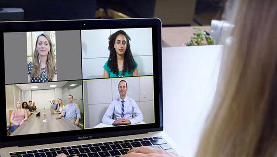 La aplicación de videollamadas Google Meet ahora será gratis para todos los usuarios